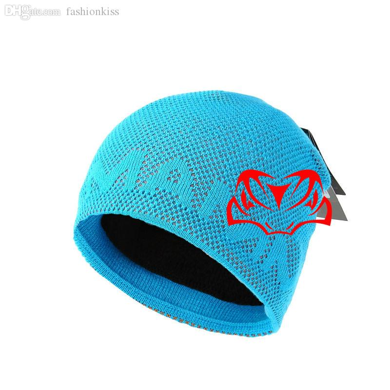 Wholesale Winter Hats Male And Woman Wire Cap Thermal Outdoor Skiing