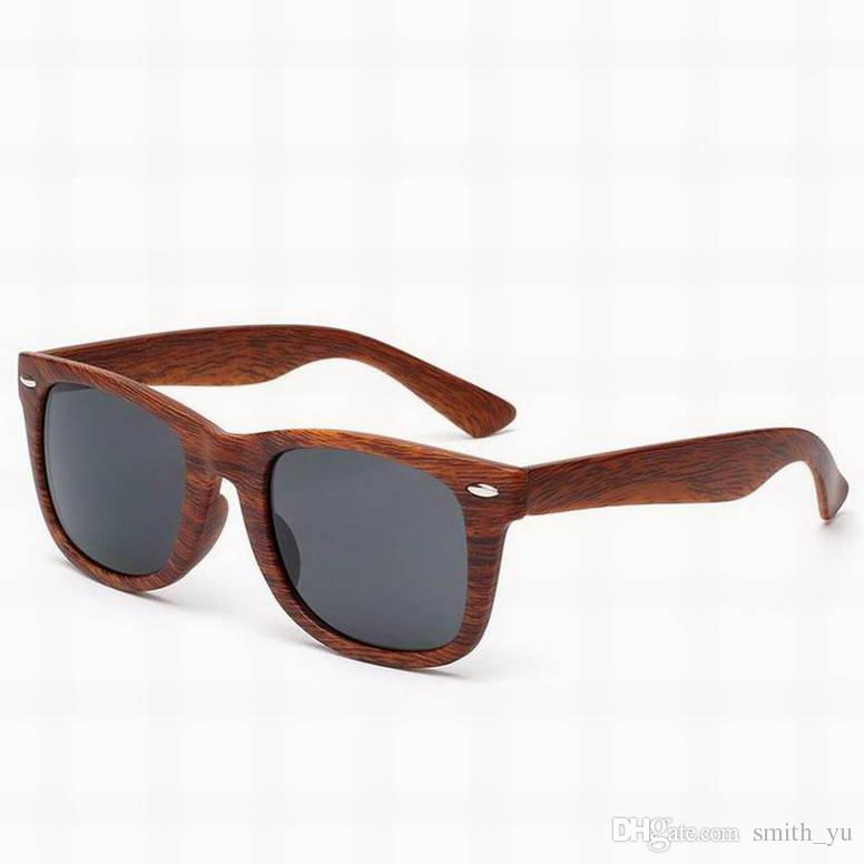 7cffe86150f Fashion Sun Glasses Brand Designer Classic Sunglasses Cool Men Women CAT EYE  Design Gafas Oculos De Sol Bands Aaa Sunglasses High Quality Super  Sunglasses ...