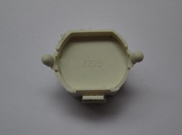 Glow Starter Holders Lampholders socket for fluorescent and starters 31*14mm