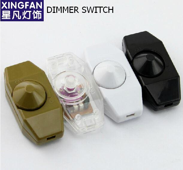 Online Cheap Wholesale Dimmer ! Table/Desk Lamp Dimmer Switch ...