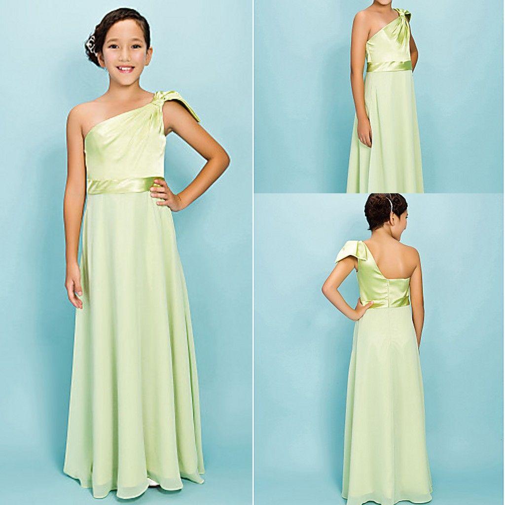 Famous Junior Bridesmaid Dresses Sydney Ornament - Wedding Plan ...