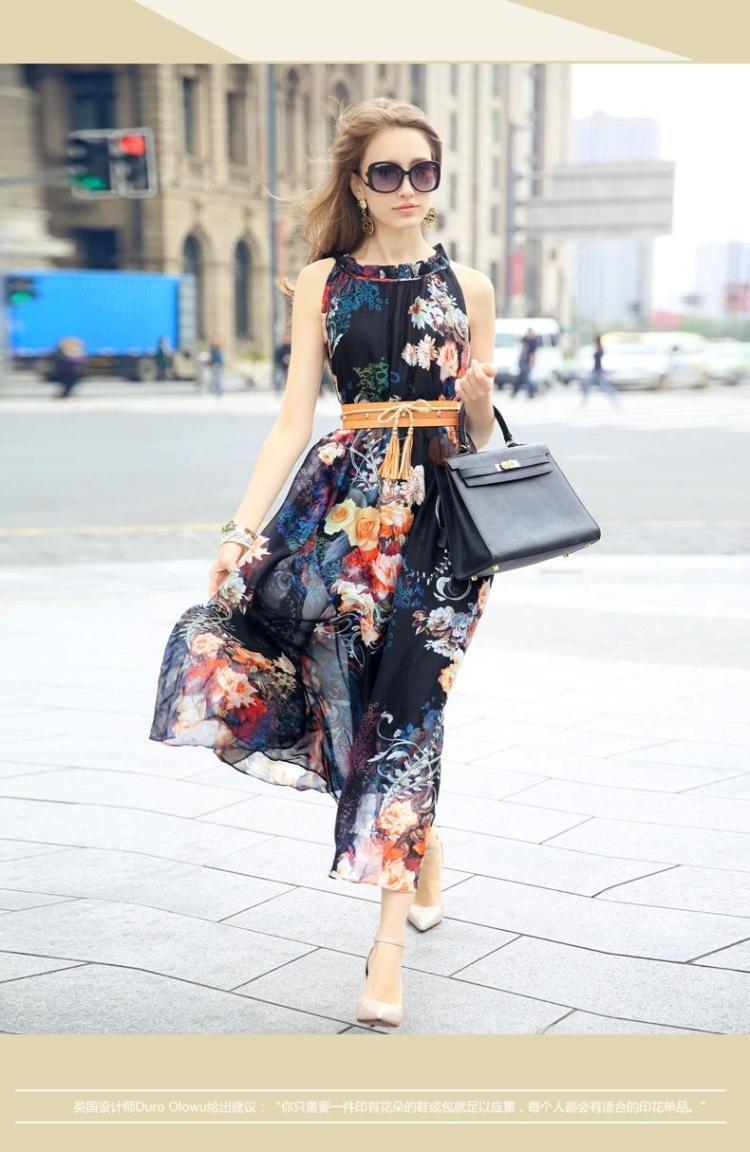 casual dress (3)