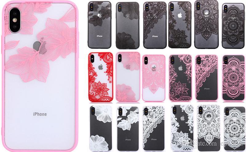classy iphone 7 plus case