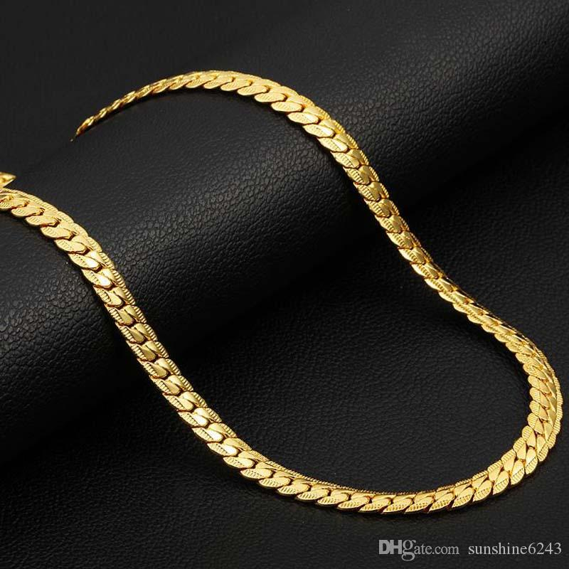 Cheap 18k Gold Plated Earings Wholesale Mens Wholesale Gold Plated Crosses 4f6a97740f