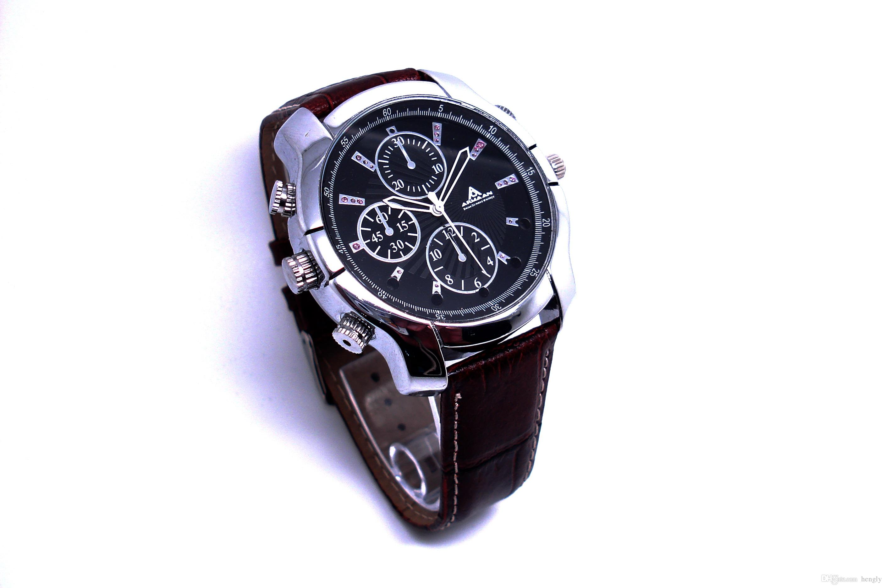 deltat products topwell watches s