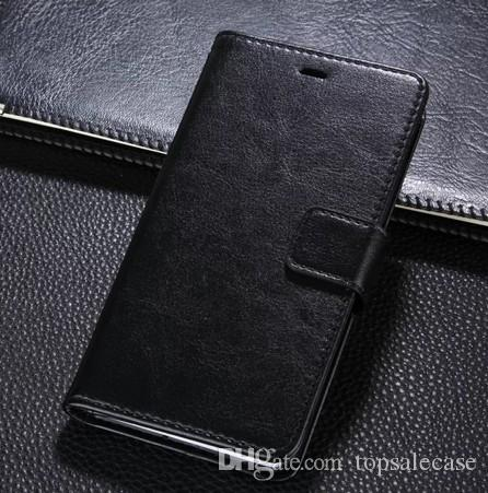 Коммерческие для Xiaomi 4i 4C чехол роскошные красочные оригинальный милый тонкий флип бумажник кожаный чехол для Xiaomi MI 4I M4I MI4I 4C