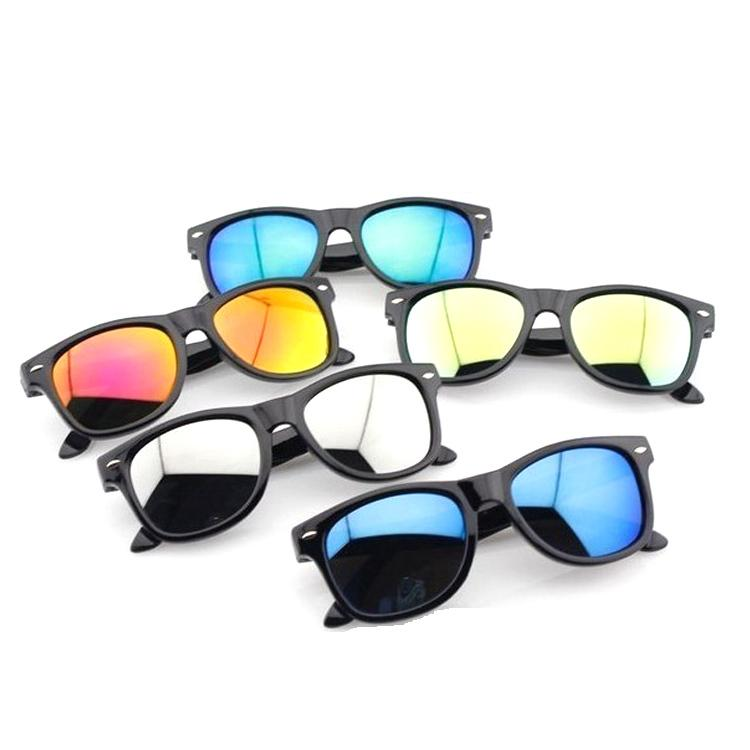 Cheap Cycling Outdoor Sunglasses Driving Fashion Best Black Boy Sunglasses  Men 68d2029ad2