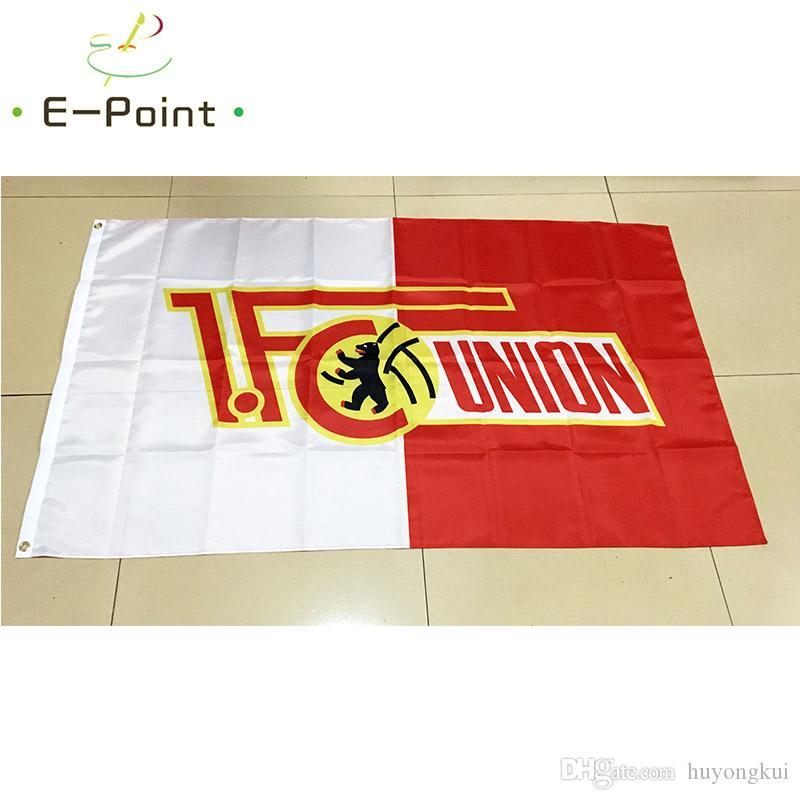 Fahne Flagge Berlin Wedding 90 x 150 cm