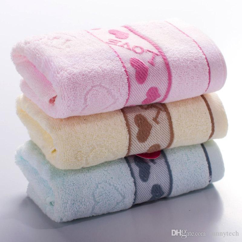 2016 neue Baumwolle Handtuch Groß Badetuch Spa Salon Wraps Frottier Handtücher Schöne Mode Bulk Handtuch