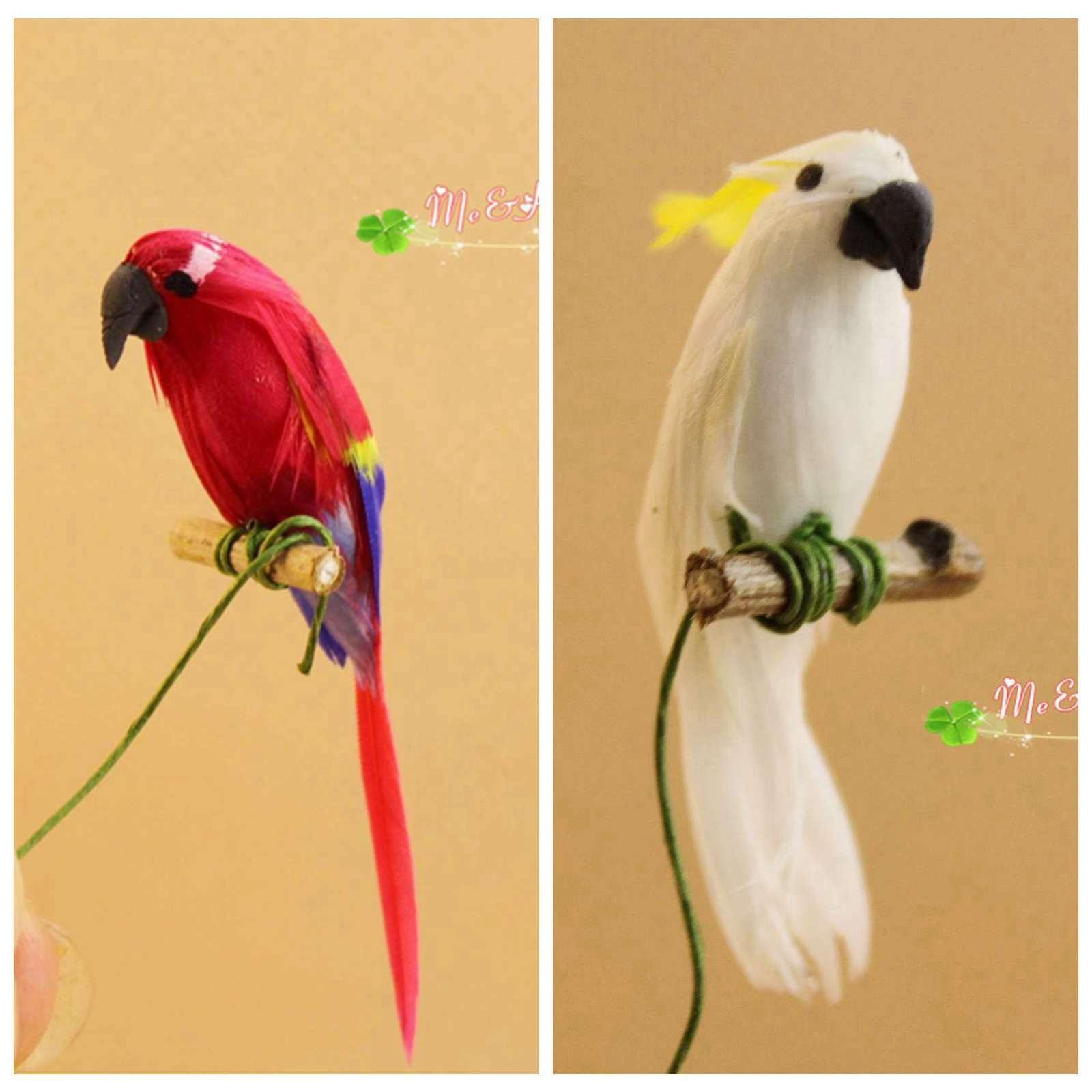 100 Bird Decorations For Home Decor Amazing