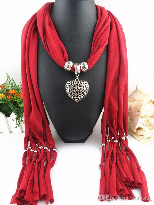 Image result for Fashion Scarves