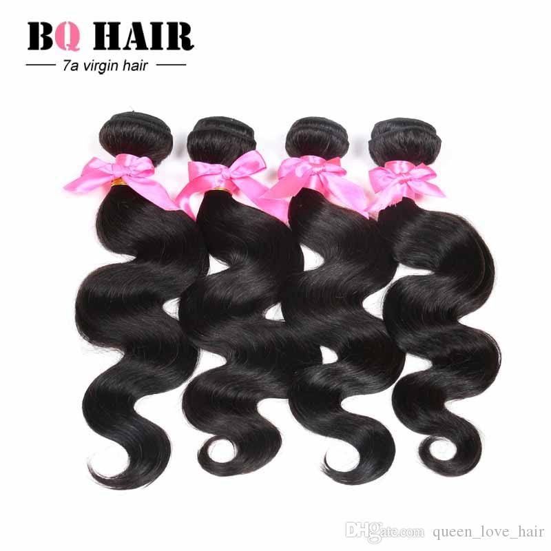 Cheap but good hair weave images hair extension hair cheap affordable peruvian hair bundles 3peruvian virgin hair body cheap affordable peruvian hair bundles 3peruvian virgin pmusecretfo Images
