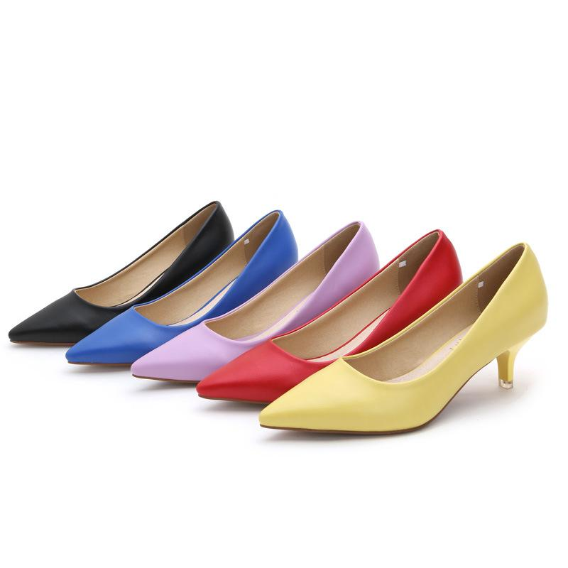 Buy multi colored dress shoes for women
