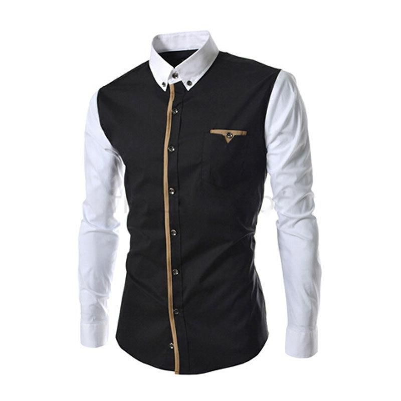 Mens latest shirts south park t shirts for Design a shirt coupon