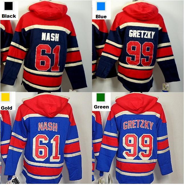 Natural Light Hockey Jersey