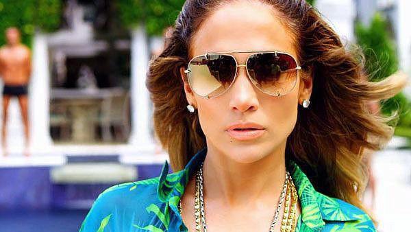 d3caa6237 Sunglasses Dita Talon For Women Aviator Alloy Frame Oculos De Sol Dita  Talon Sunglasses For Women Mirrored Sunglasses Heart Sunglasses From Shop  To Shop, ...