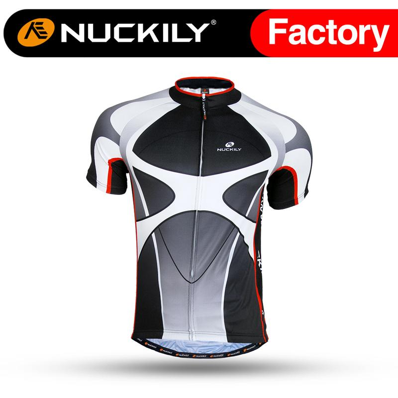 9523d65cf Nuckily High-quality Xrays Print Mens Cycling Jersey Men s Wholesale ...