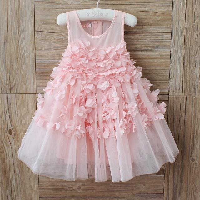 loja single girls Welcome to dresslilycom we not only strive to offer the latest casual style wear for women and men, but also supply the best home essentials,.