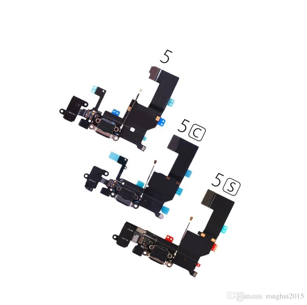 iphone 5 charging port generic made for iphone 5 5c 5s charger port dock 14508