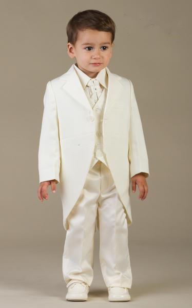 Littlepage Boy Suit Boy Wedding Suit Boys' Formal Occasion Attire Custom Made Suit Tuxedo tuxedo boysjacket+pants+vest