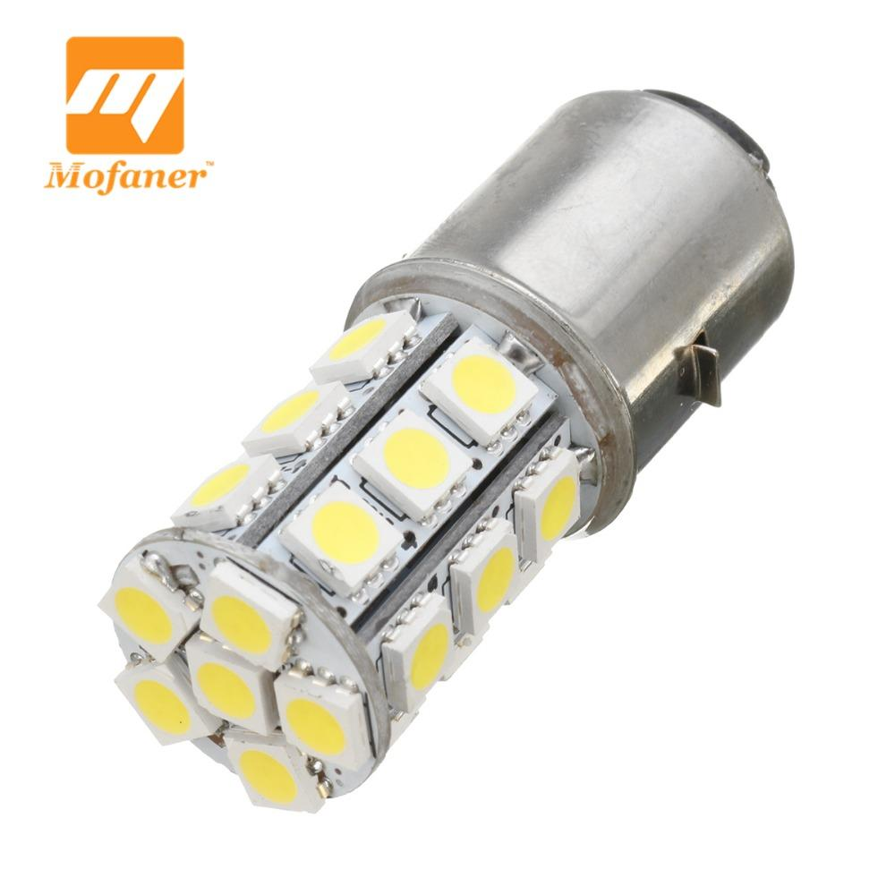2019 Ba20d H6 24 Led Smd Motorcycle Moped Atv Pit Headlight Bulb Wiring From China Bestselling 1 Pc 6000k 12v Motorbike Passing Light