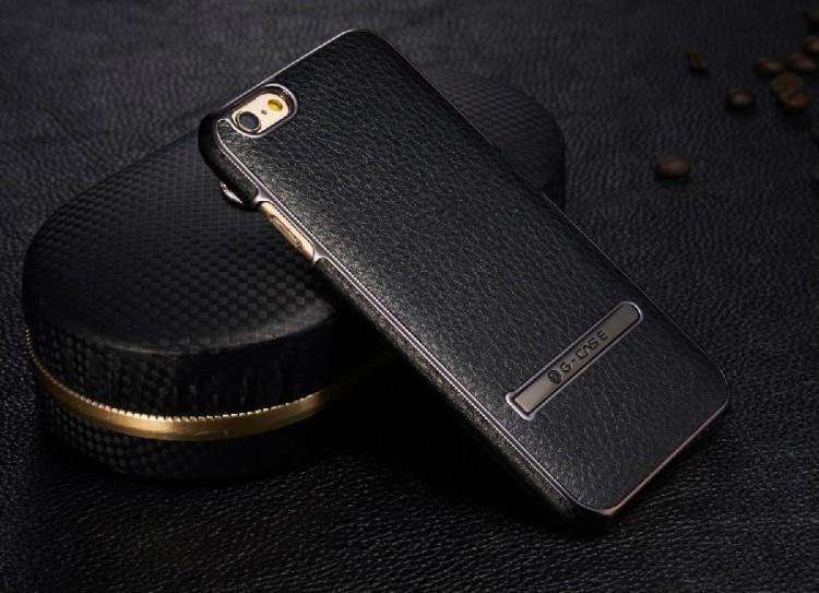 luxury case iphone 6