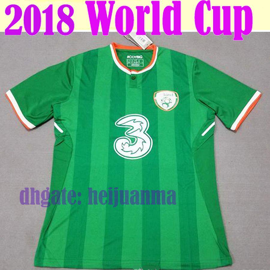 e71095870 Cheap Soccer Jerseys Ibrahimovic Best Mexican League Soccer Jerseys