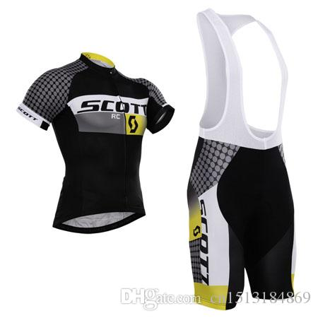 Cheap Sleeveless Women Cycling Jersey Best Cycling Jerseys Men Blue 7b07886b8