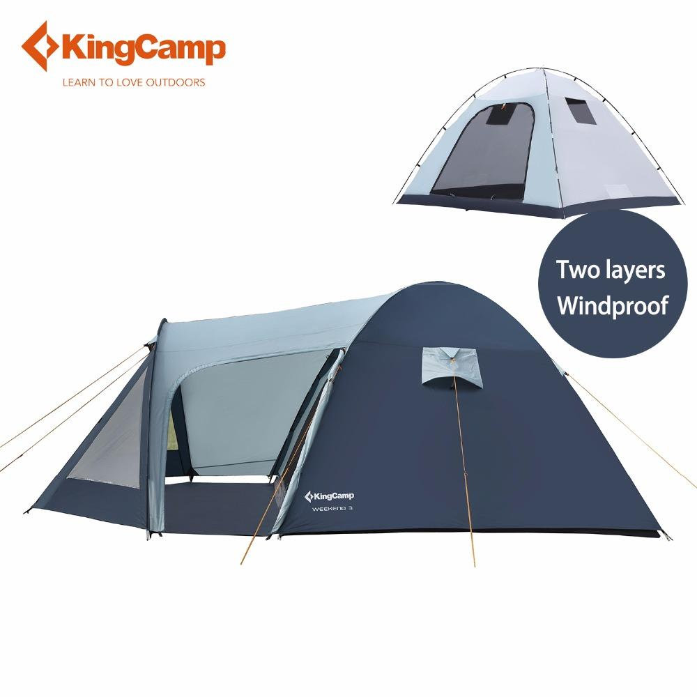 Shuker C&ing Tent Fire Resistant 3 Person Waterproof 3 Season Outdoor Tent For Family C&ing Ultralight Hiking Tents Large Tents From Shukewang ...  sc 1 st  DHgate.com & Shuker Camping Tent Fire Resistant 3 Person Waterproof 3 Season ...
