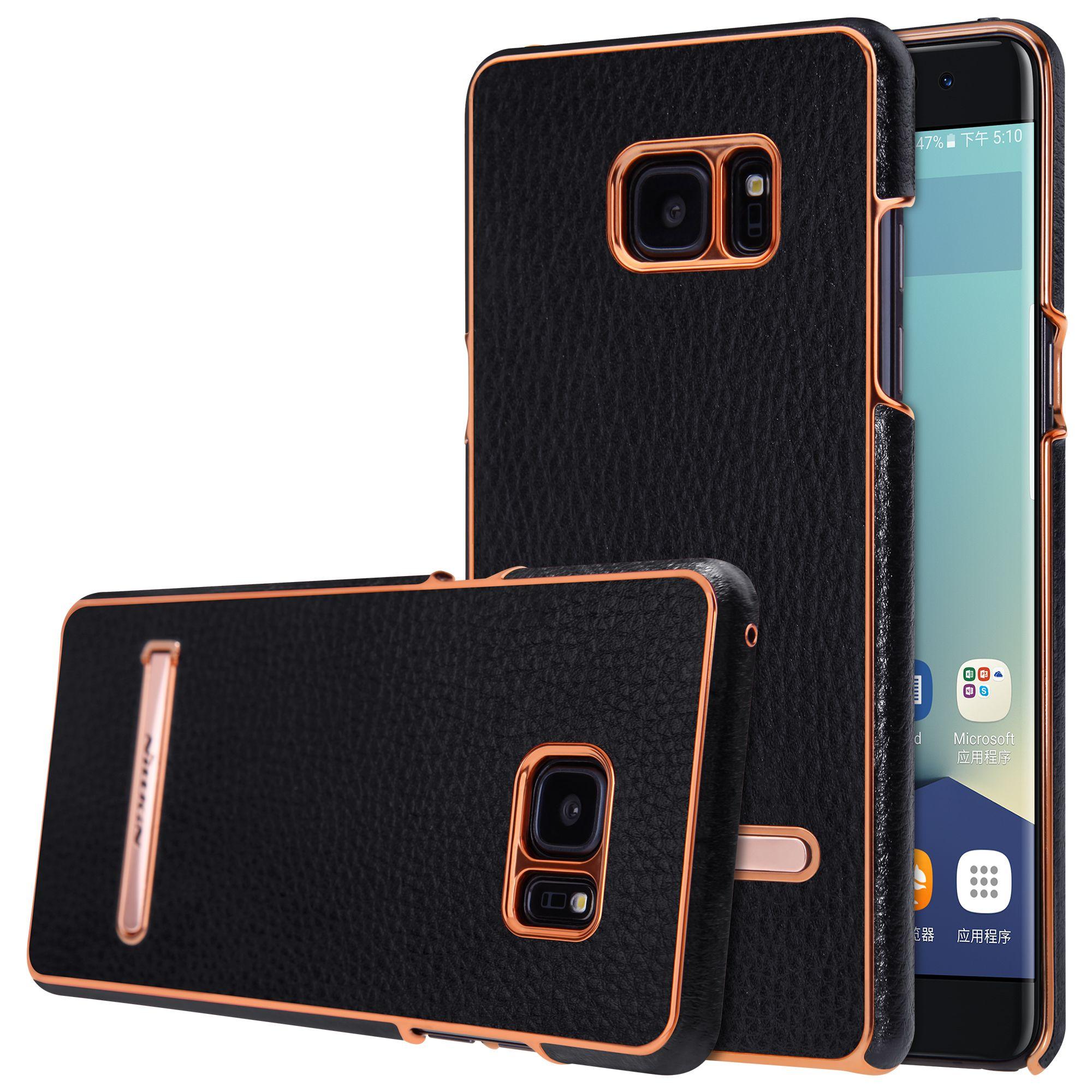 Hulle Handy Selbst Gestalten Fur Samsung Galaxy Note Fe Wireless