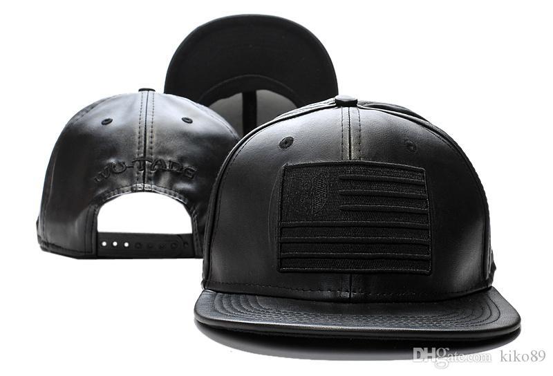 WU TANG mesh Snapback hats camo trendy male men/women hip hop chapeus toucas gorros gorras bones baseball caps