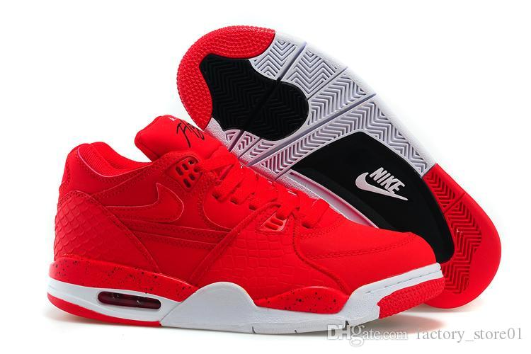 293299cdccb ... closeout nike air flight 89 shoes men women basketball shoes air flight  89 max man best
