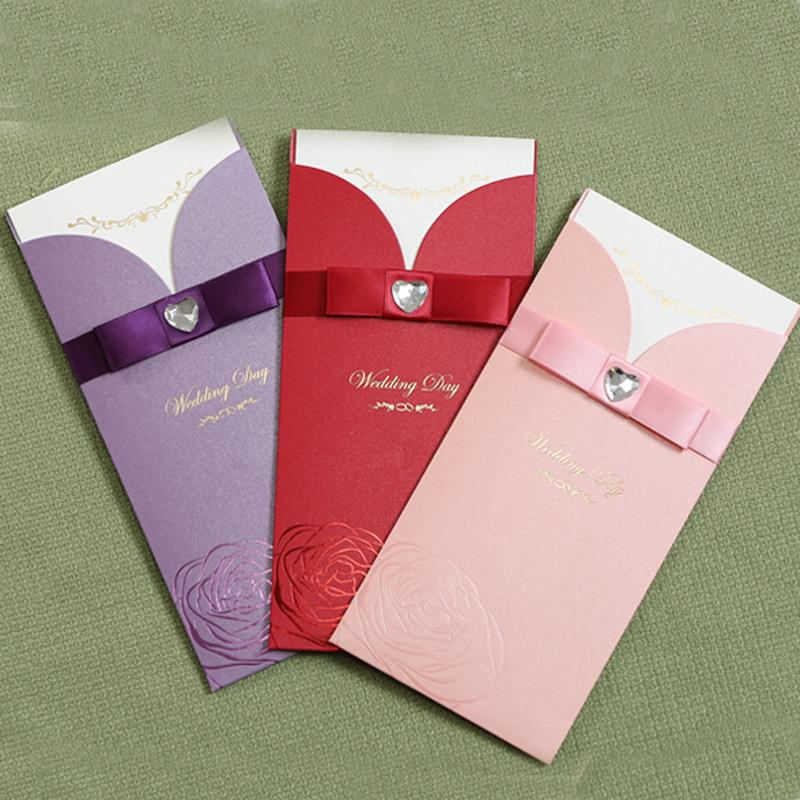 Fashion Invitation Cards Style Online – Customized Invitation Cards