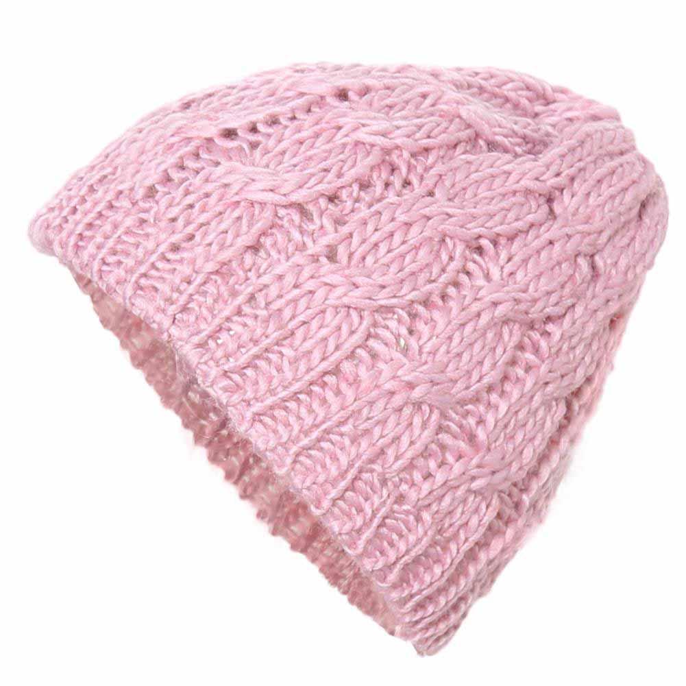 2016 Hot sales Moda Feminina Homens Inverno Quente De Malha Crochet Skull Beanie Chapéu Caps 8 Cores 10 pçs / lote