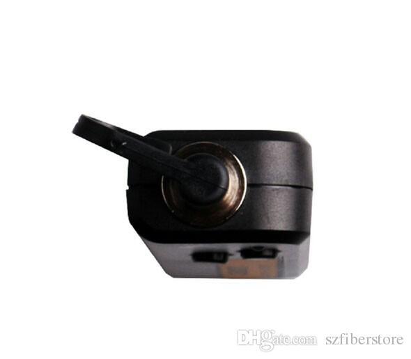 JW3105N 10MW Optical Fiber Cable Tester ,High Quality visual fault locator mini handheld laser JW3402 fiber optic power mete