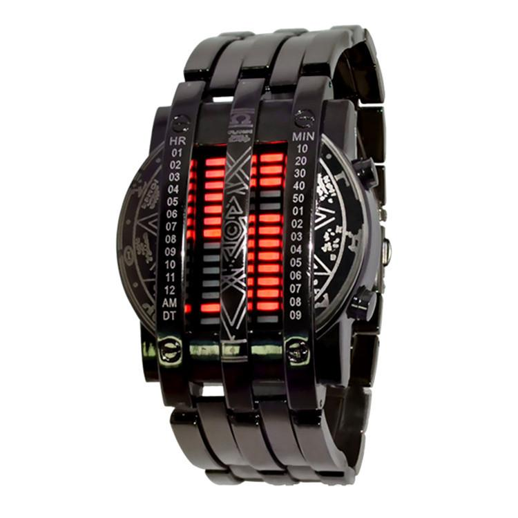 astrezo watches creative colors dafg products codex