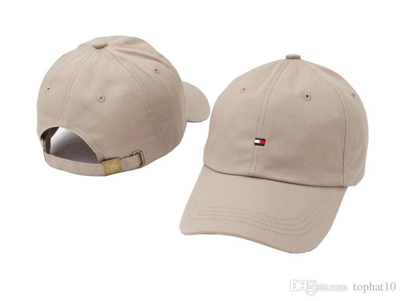 Moda a buon mercato nuovo coreano marchio adulto berretto da baseball estate autunno cotone sport all'aria aperta snapback Caps all'ingrosso hip hop regalo berretto