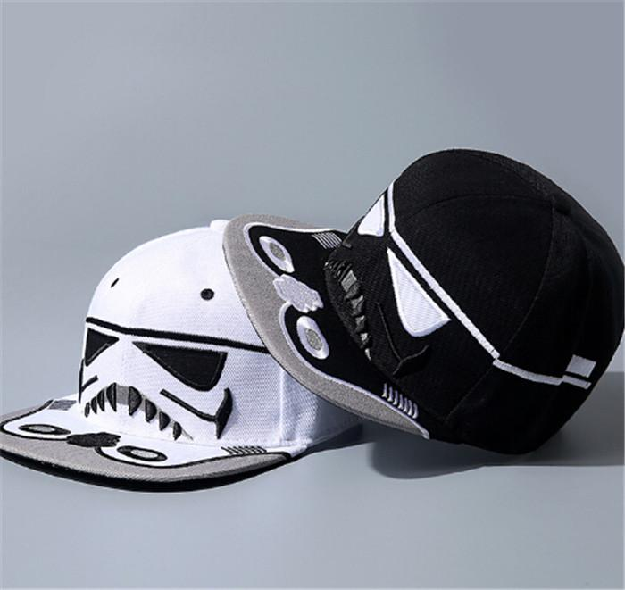 nike baseball caps for sale philippines designer ny in south africa colors star wars