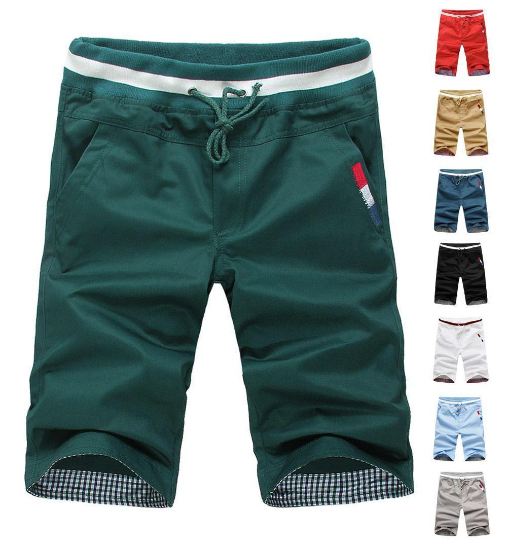 Popular Shorts 2015