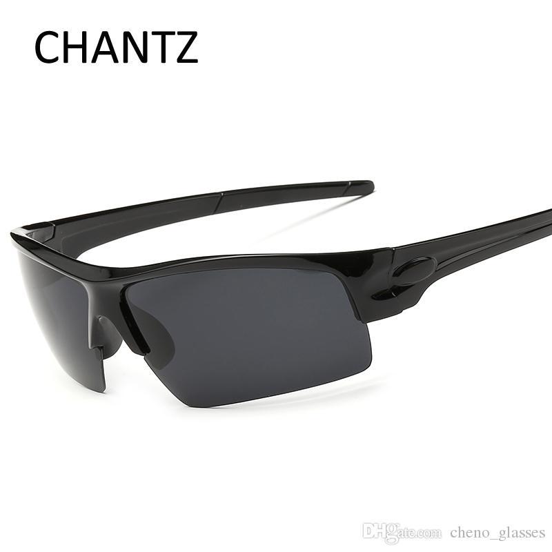 e4aaf1a2161 Retro Polarized Goggles 2017 Men Women Brand Fishing Sunglasses ...