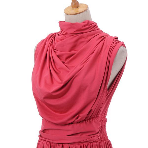 2015 جديد أزياء المرأة vestidos بوهيميا ماكسي لونغ الطابق طول اللباس إمرأة فساتين حفلة موسيقية