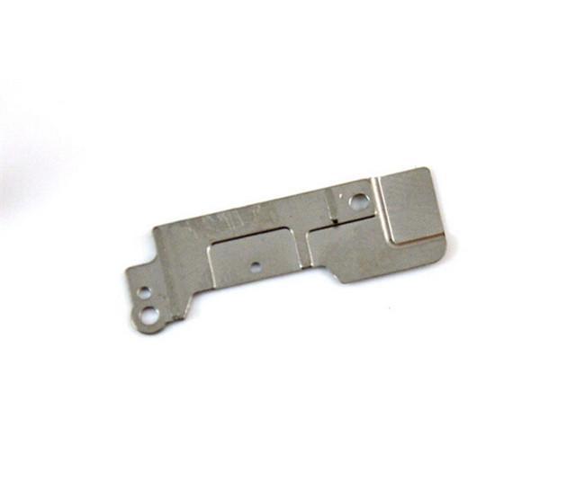 NUEVO botón de inicio con soporte de metal para iPhone 6 4.7