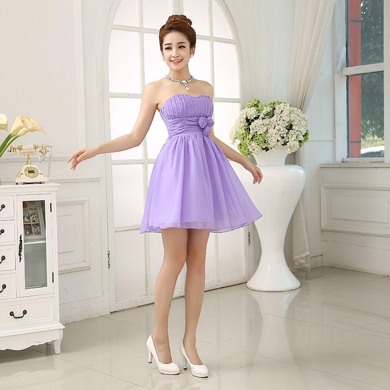 Hermosa Dress Tops For Weddings Friso - Ideas de Vestidos de Novias ...
