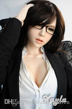 Realistic vagina sex doll adult male masturbator full body real silicone love dolls for men full size inflatable sex toys