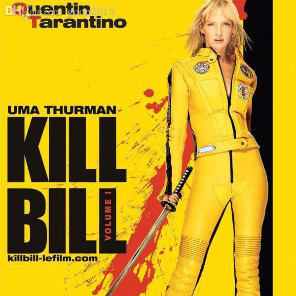 wholesale-high-quality-kill-bill-costume.jpg