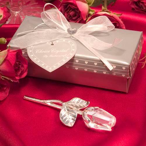 Grosshandel Grosshandel Hochzeitsgeschenke Und Geschenke Zuruck