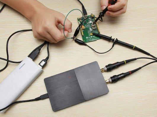 Shift Register Alam Circuit Public Circuit Online Circuit