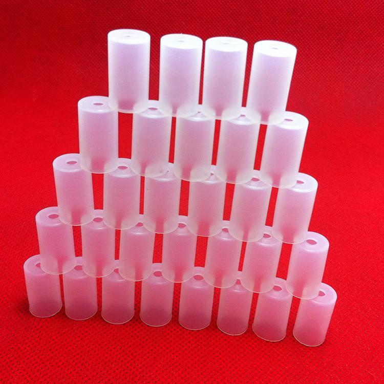 1000 muito descartável ecig dicas gotejamento Teste Drip Tip ponta de silicone gotejamento ego ce4 ponteira descartável para ego ce4 c45 t2 e cigarro ponta gotejamento