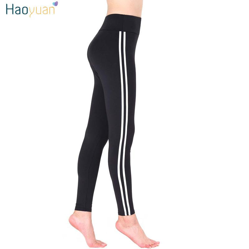 Image result for Double side striped jeggings