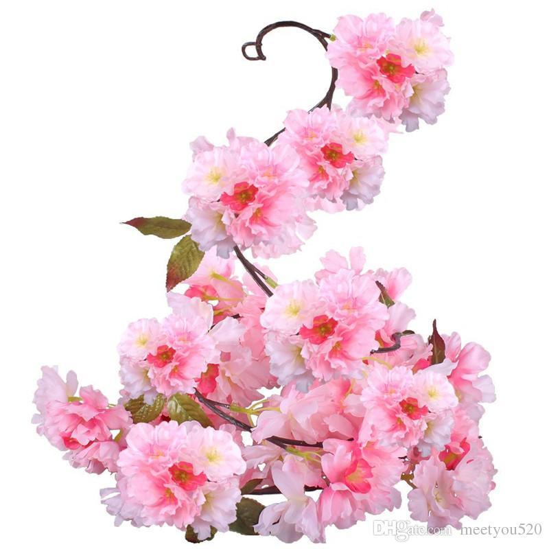 Магазин оптом цветы г. вишневое хризантем no203 рецепт